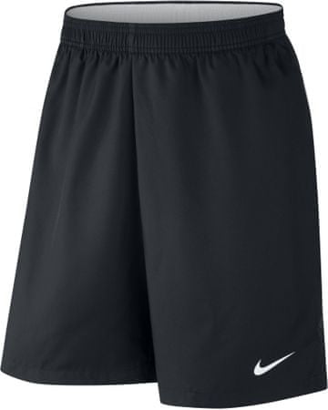 Nike M NKCT DRY SHORT 9IN S