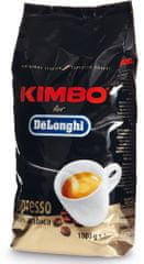 Kimbo kawa ziarnista Arabica 1 kg