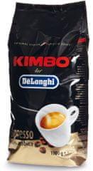 Kimbo DELONGHI 100% ARABICA 1 KG KAVA
