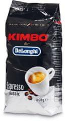 Kimbo Classic 1kg