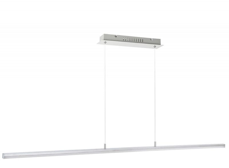 Rabalux LED závěsný lustr 2217