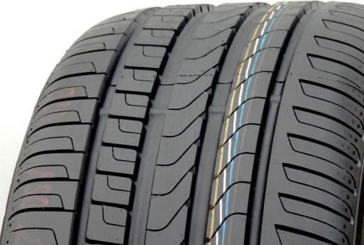 Pirelli CINTURATO P7 MOE RunFlat 225/55 R17 Y97