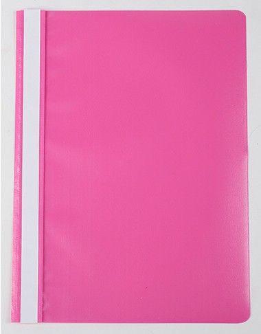 Rychlovazač plastový růžový