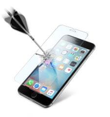 CellularLine zaščitno steklo Second Glass za Apple iPhone 6S Plus