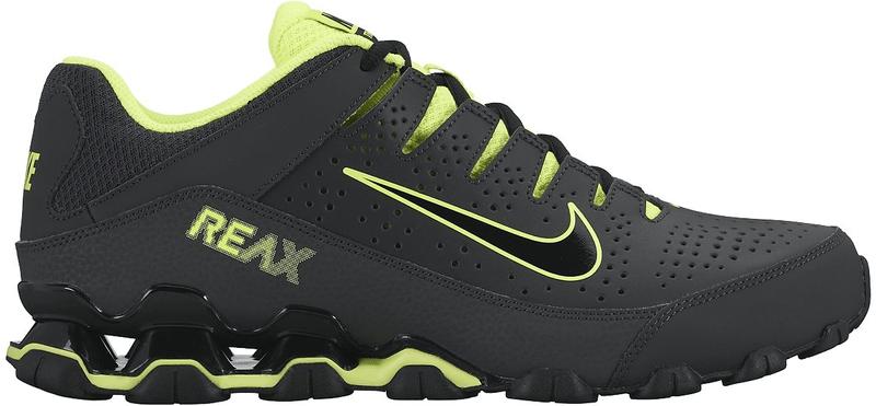 Nike Reax 8 TR 44