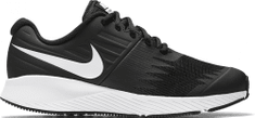 Nike buty do biegania Star Runner (GS) Running Shoe