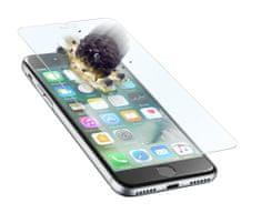 CellularLine zaščitno steklo Tetra Glass za Apple iPhone 7
