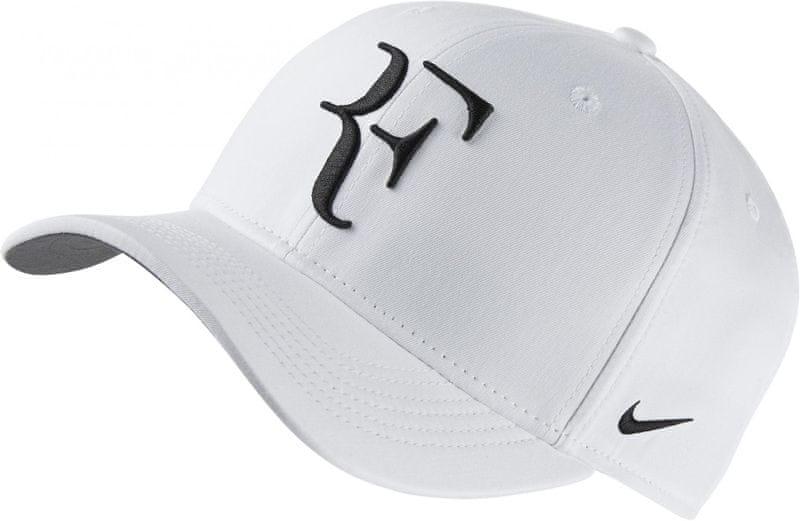 Nike RF U NK AROBILL CLC99 CAP White