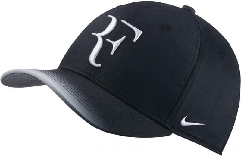 Nike RF U NK AROBILL CLC99 CAP Black