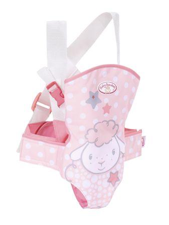 Baby Annabell Baby Annabell® Klokanka