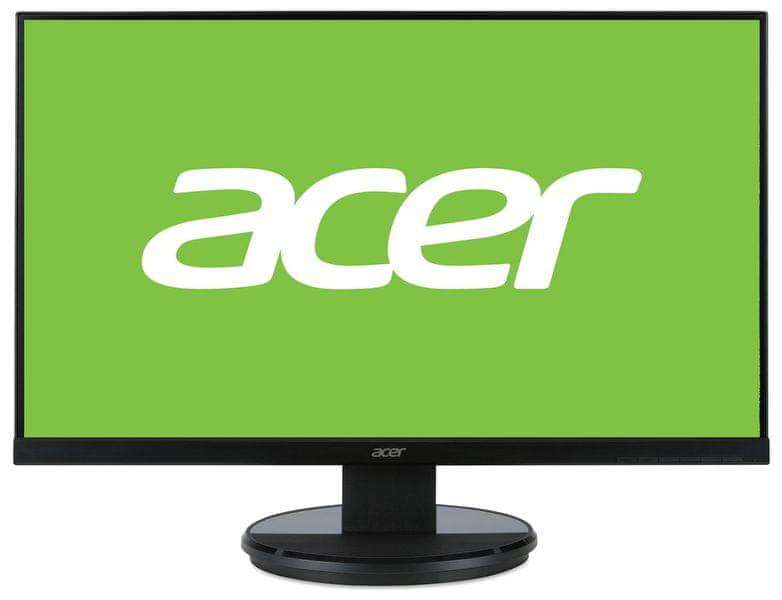 Acer K272HLEBID - FHD (UM.HX3EE.E04)