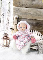 Baby Annabell Baby Annabell Téli szett