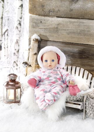 Baby Annabell Baby Annabell® Zimní souprava