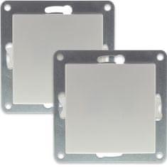 Retlux SADA SHOP RSA A06 AMY vypínač č.6