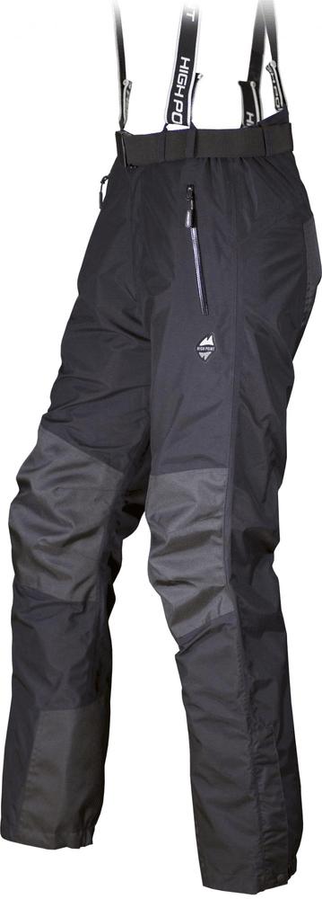 High Point Teton 3.0 Pants Black XXL