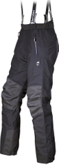 High Point spodnie outdoorowe Teton 3.0 Pants
