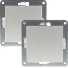 Retlux SADA SHOP RSA A07 AMY vypínač č.7