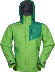 High Point kurtka outdoorowa Superior 2.0 Jacket