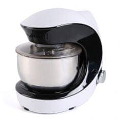 Orava kuchyňský robot KR-500