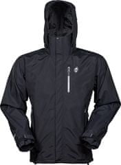 High Point kurtka outdoorowa Superior 2.0 Jacket