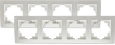 Retlux SADA SHOP RSD A04 AMY rámeček 4x