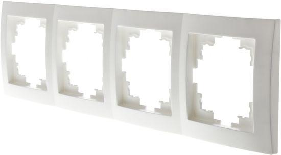 Retlux Čtyřrámeček (SADA SHOP RSD A04 AMY)