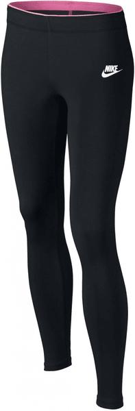 Nike G NSW TGHT CLUB LEGGING - LOGO XL