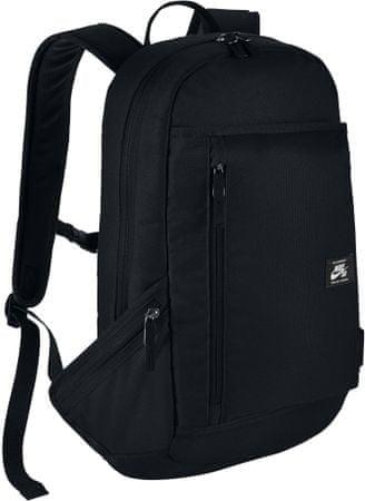 Nike plecak SB Shelter Skateboarding Backpack