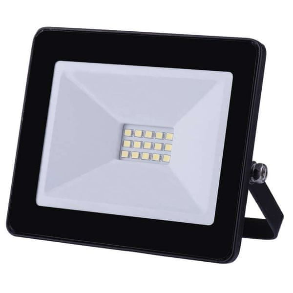Emos LED Reflektor 10W hobby slim