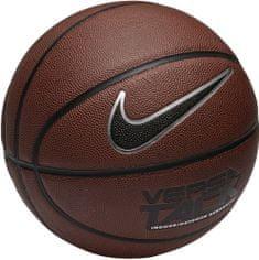 Nike košarkaška žoga Versa Tack, velikost 6