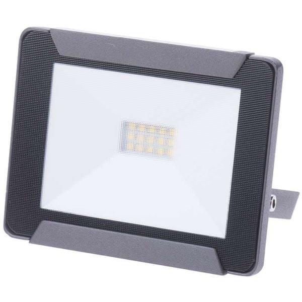 Emos LED reflektor 10W IDEO