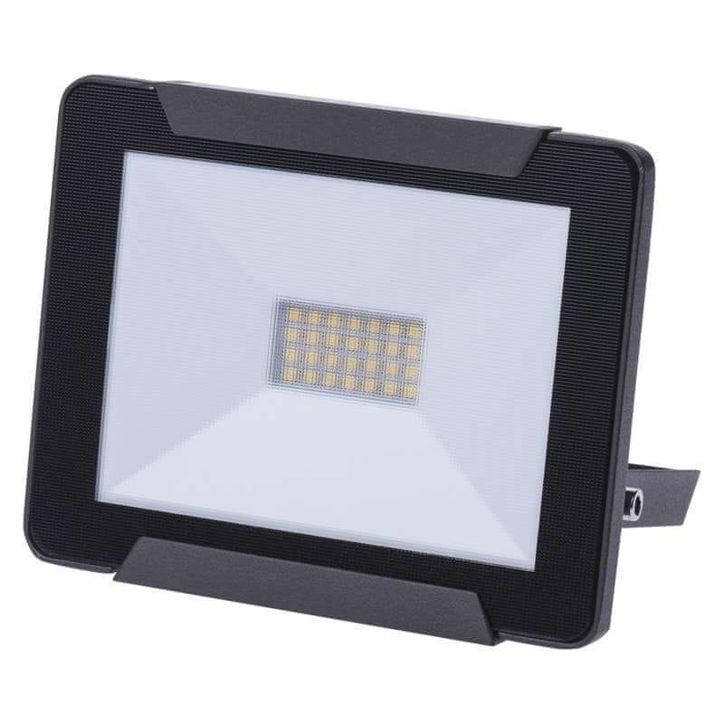 EMOS Lighting LED reflektor IDEO 20W studená bílá