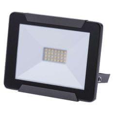 EMOS reflektor LED 20W Ideo