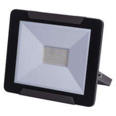 EMOS LED reflektor 50W IDEO