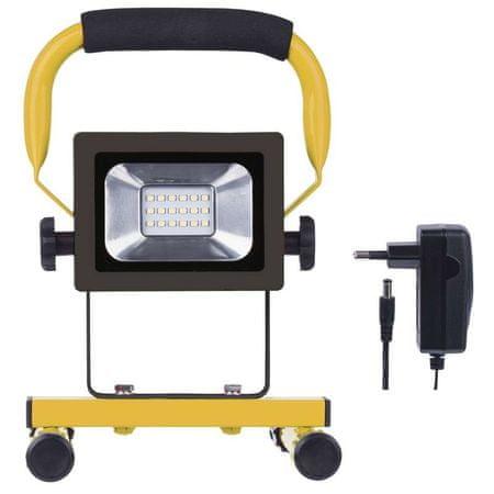 Emos LED reflektor SMD, 10W