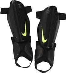 Nike Protegga Flex Football Shin Guards
