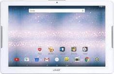 "Acer Iconia One 10 (NT.LDNEE.004), 10.1"" - 16GB, bílý"