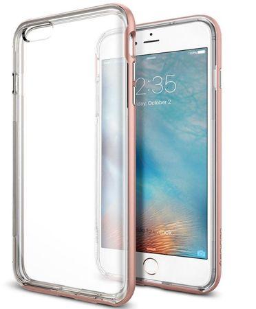 Spigen ovitek Neo Hybrid EX za iPhone 6S Plus/6 Plus