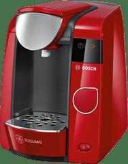 Bosch TAS4503 TASSIMO JOY