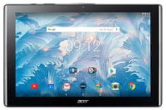 """Acer Iconia One 10 (NT.LE0EE.001), 10.1"""" - 32GB, IPS FullHD, černý"""