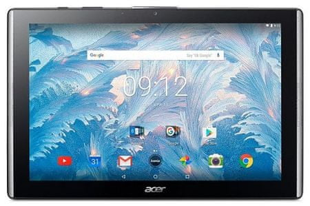 "Acer Iconia One 10 (NT.LE0EE.001), 10.1"" - 32GB, IPS FullHD, černý"