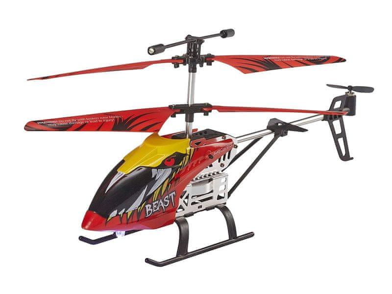 Revell RC vrtulník 23891 Beast