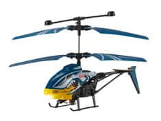 REVELL RC vrtuľník 23892 - Roxter