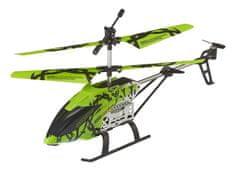 Revell RC vrtulník 23940 - Glowee 2.0 - rozbaleno
