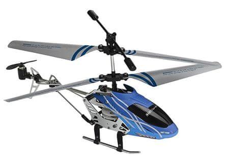REVELL RC vrtuľník 23982 - Sky Fun