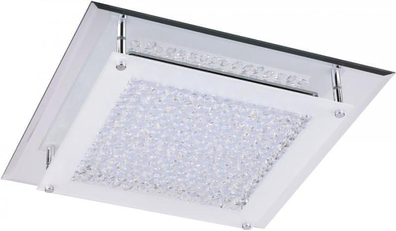 Rabalux Sharon LED stropní svítidlo 2445