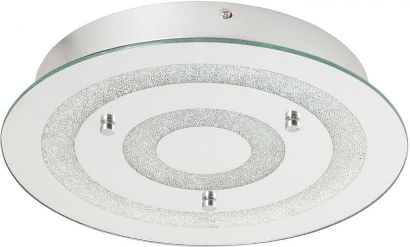 Rabalux Dagmar LED stropní svítidlo 2482