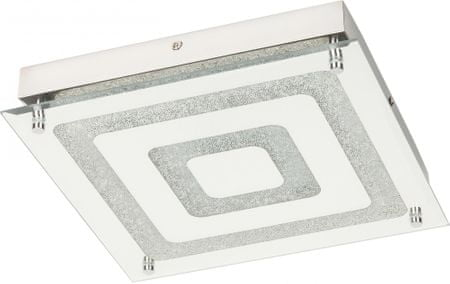 Rabalux Dagmar LED stropní svítidlo 2483