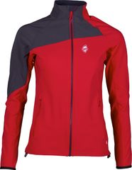 High Point Drift Lady Jacket
