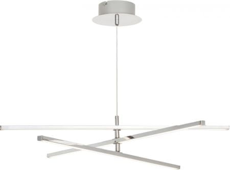 Rabalux lampa Meredith LED 2480